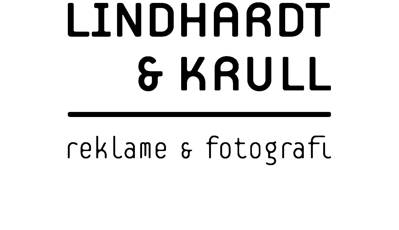 tømningskalender odense kommune